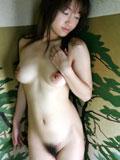 【全裸】貴女の裸は美しい…正に芸術品だよ!